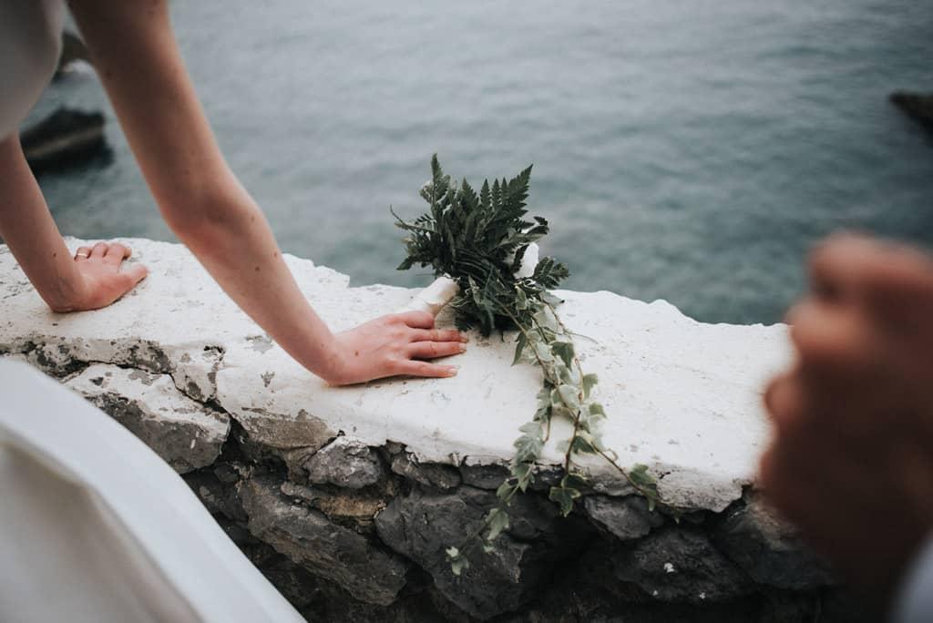 306 amalfi coast wedding photographer Wedding photographer Amalfi Coast   Andrea Fusaro