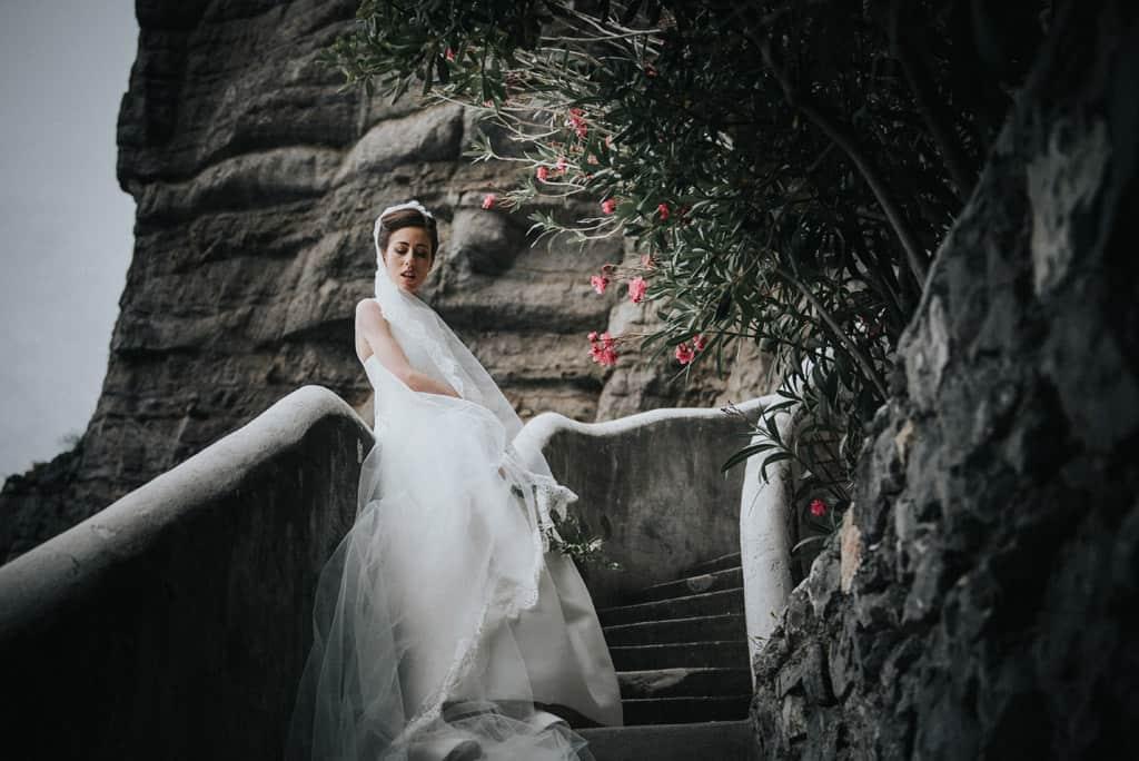 307 amalfi coast wedding photographer Wedding photographer Amalfi Coast   Andrea Fusaro