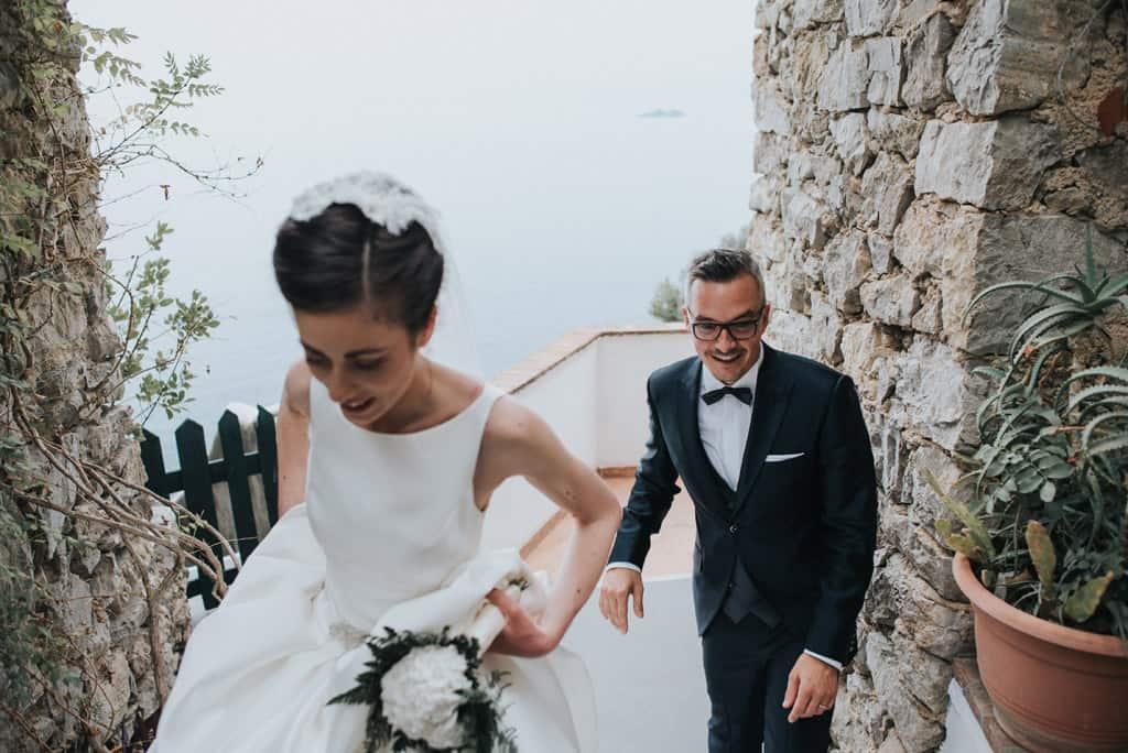 308 amalfi coast wedding photographer Wedding photographer Amalfi Coast   Andrea Fusaro