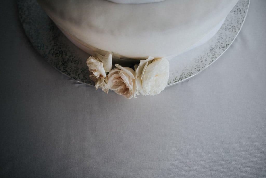 309 amalfi coast wedding photographer Wedding photographer Amalfi Coast   Andrea Fusaro