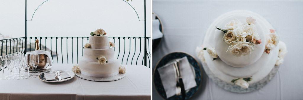 310 amalfi coast wedding photographer Wedding photographer Amalfi Coast   Andrea Fusaro