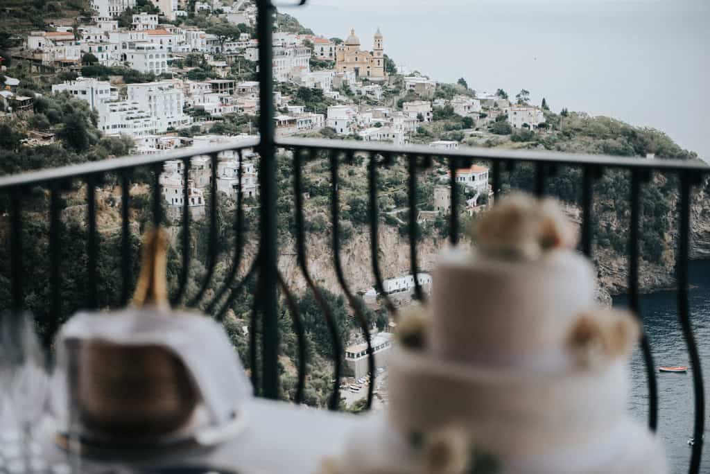 311 praiano wedding photographer Wedding photographer Amalfi Coast   Andrea Fusaro   Fotografo Matrimonio Praiano