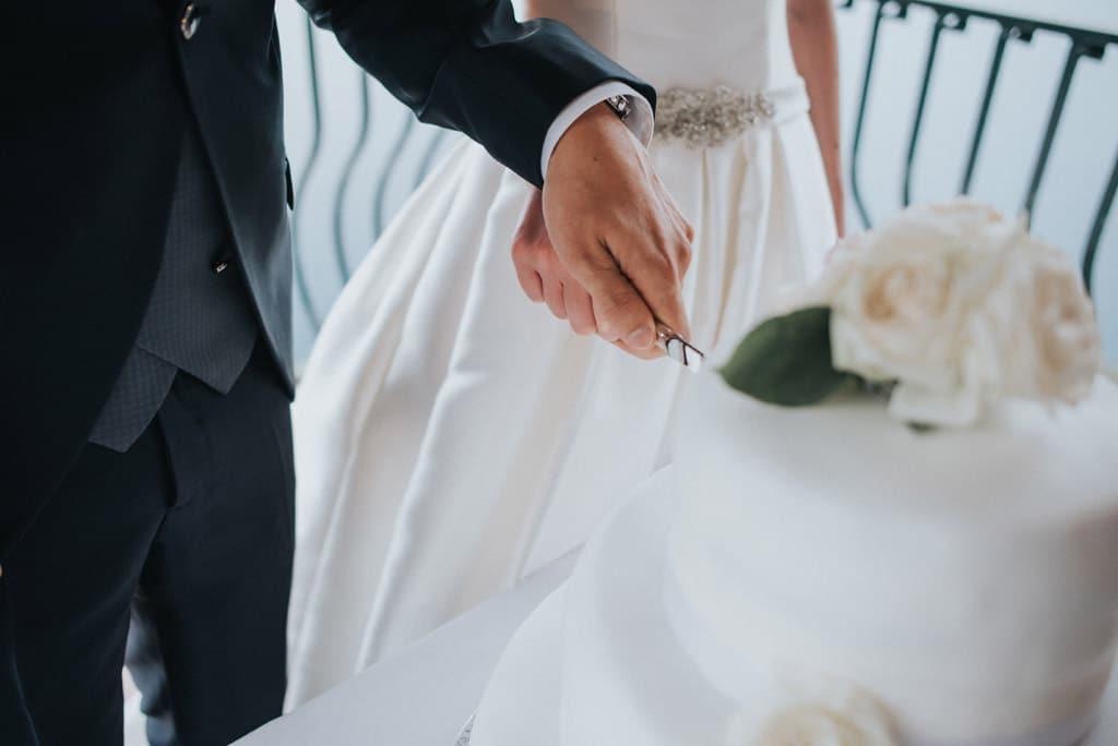312 praiano wedding photographer Wedding photographer Amalfi Coast   Andrea Fusaro
