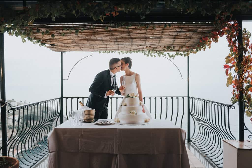 313 praiano wedding photographer Wedding photographer Amalfi Coast   Andrea Fusaro