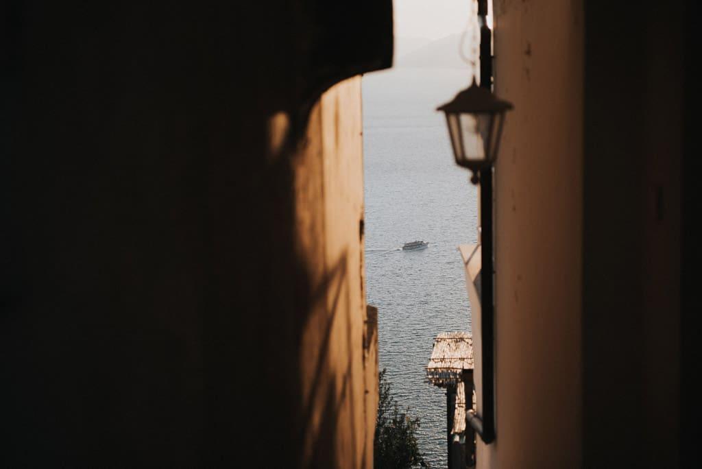 314 praiano wedding photographer Wedding photographer Amalfi Coast   Andrea Fusaro