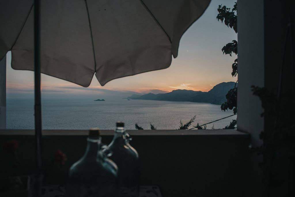 317 wedding photographer amalfi coast Wedding photographer Amalfi Coast   Andrea Fusaro   Fotografo Matrimonio Praiano