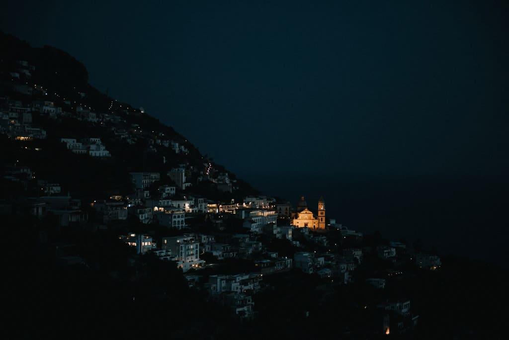 318 wedding photographer amalfi coast Wedding photographer Amalfi Coast   Andrea Fusaro