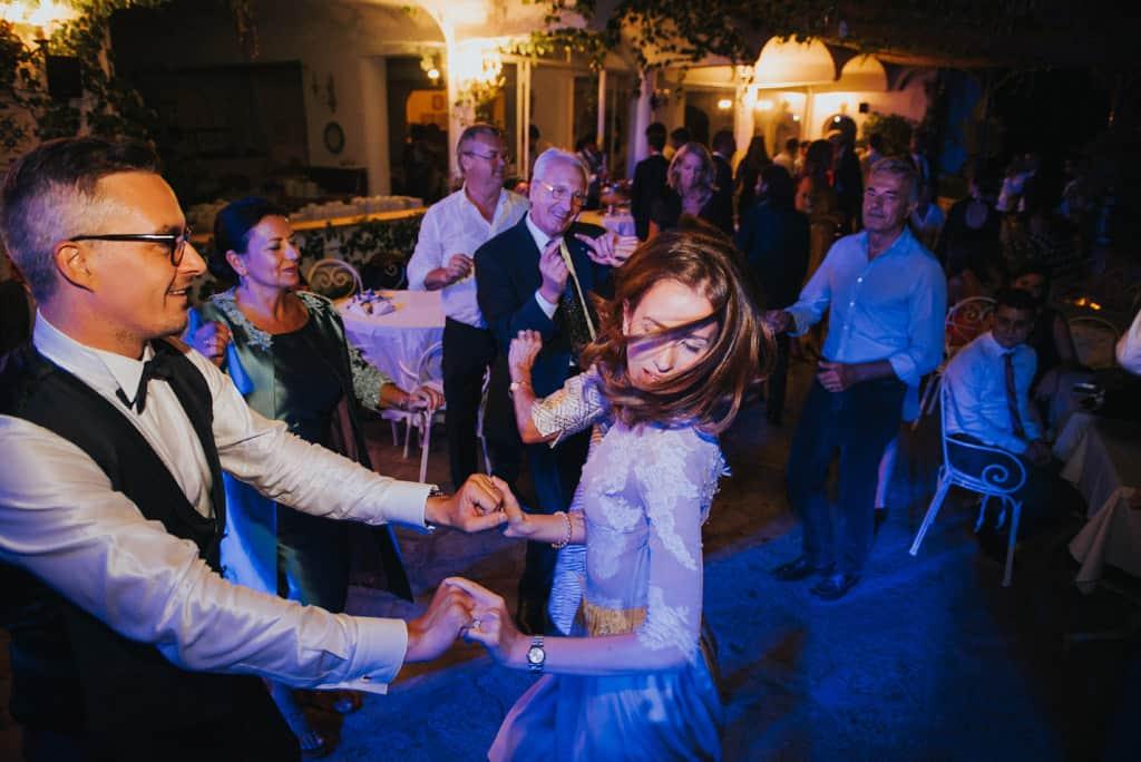 329 amalfi coast wedding photographer Wedding photographer Amalfi Coast   Andrea Fusaro