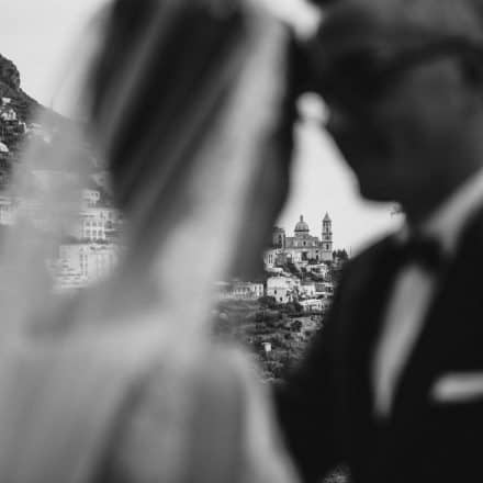 copertina praiano 440x440 Matrimoni