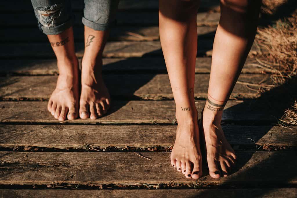 368 fotografo matrimonio hipster Servizio Fotografico Gravidanza   Hipster / Love / Tatuaggi / Natura