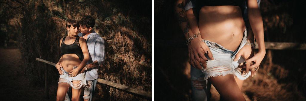 369 fotografo matrimonio hipster Servizio Fotografico Gravidanza   Hipster / Love / Tatuaggi / Natura