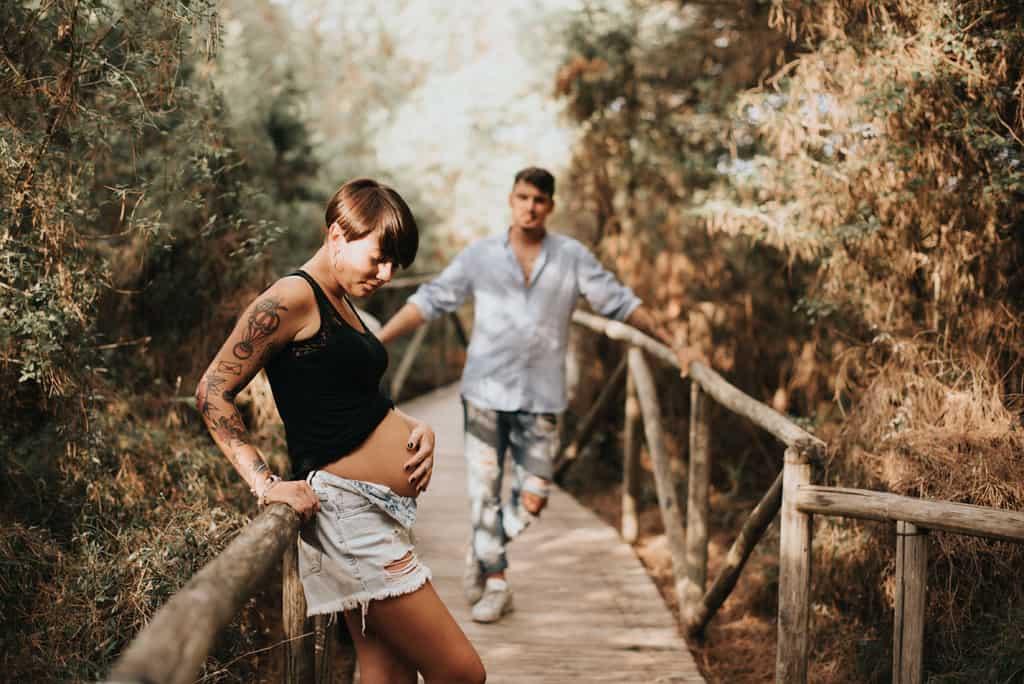 371 fotografo matrimonio hipster