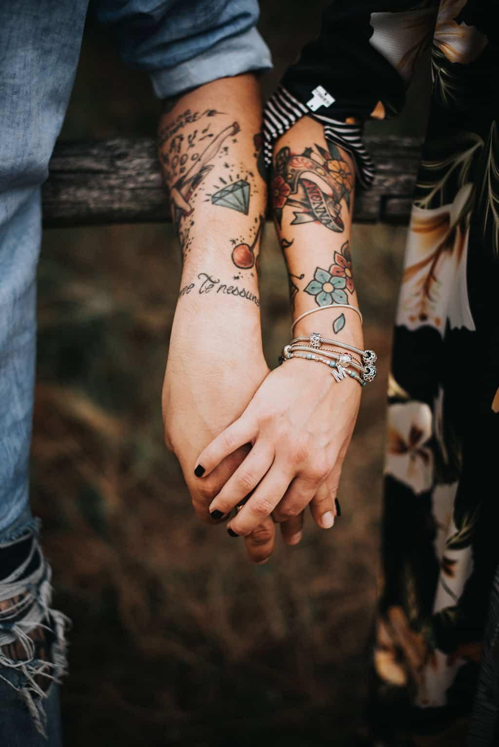 374 venice wedding photographer Servizio Fotografico Gravidanza   Hipster / Love / Tatuaggi / Natura
