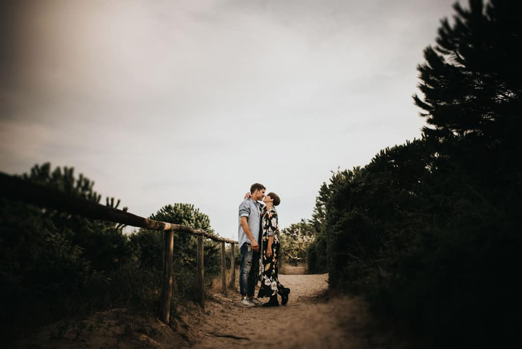 375 venice wedding photographer Servizio Fotografico Gravidanza   Hipster / Love / Tatuaggi / Natura