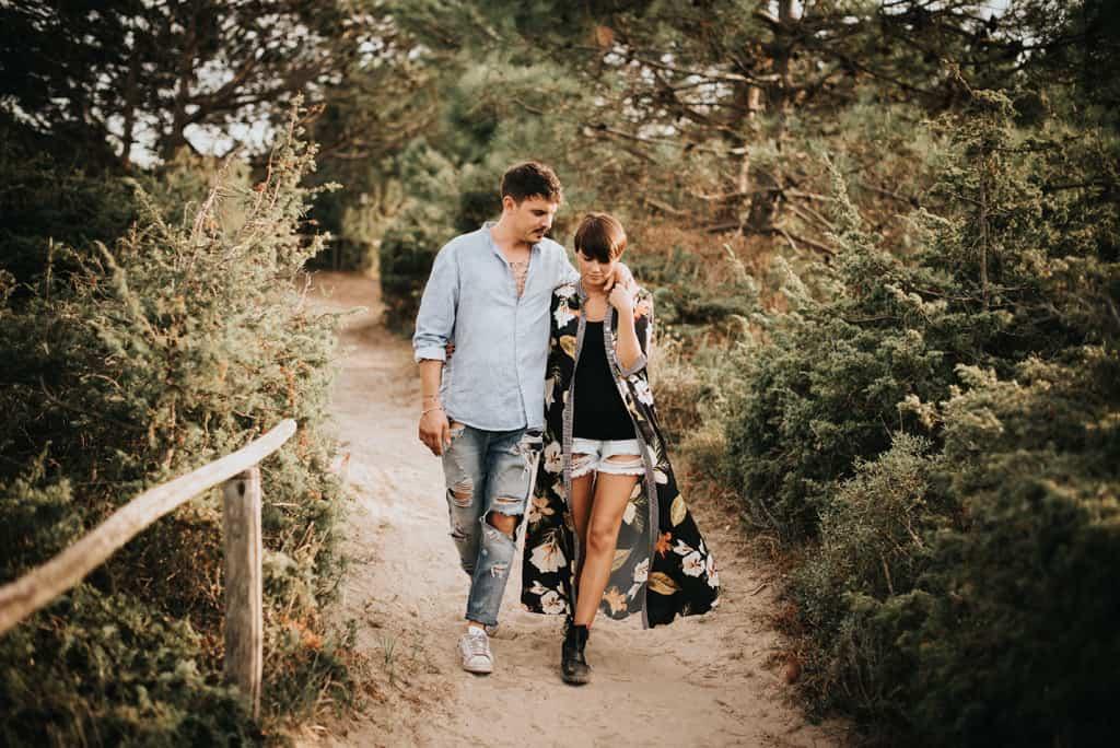 376 venice wedding photographer Servizio Fotografico Gravidanza   Hipster / Love / Tatuaggi / Natura