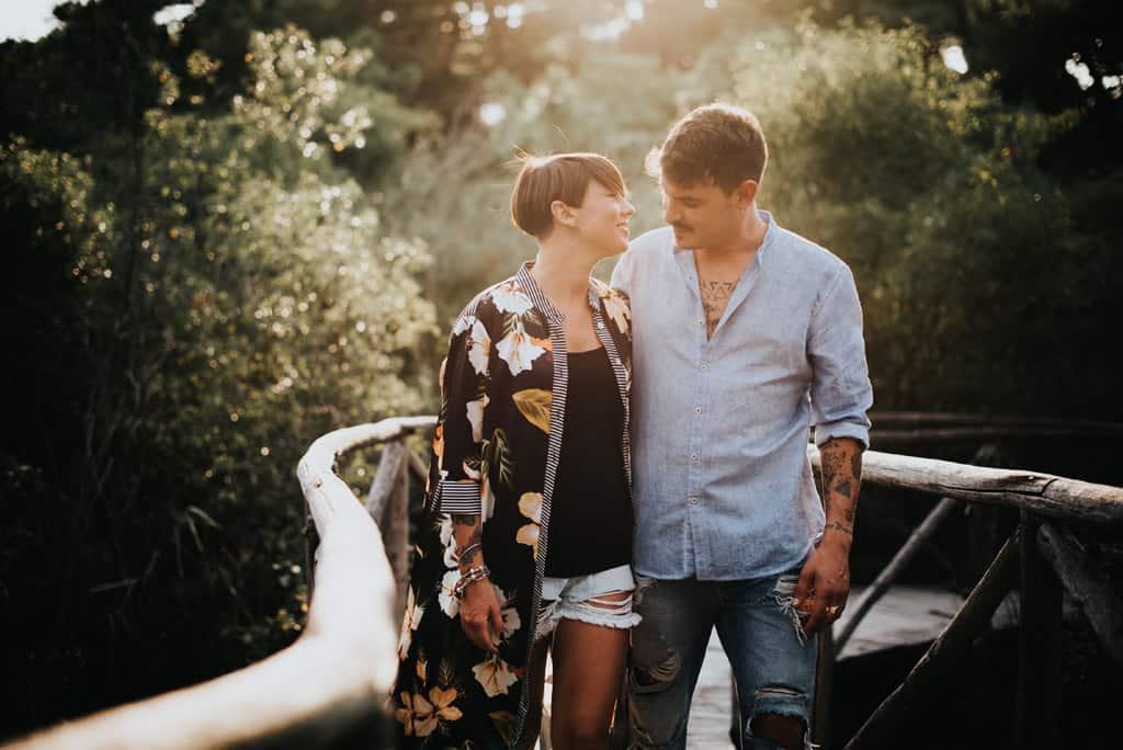 380 servizio fotografico prewedding Servizio Fotografico Gravidanza   Hipster / Love / Tatuaggi / Natura