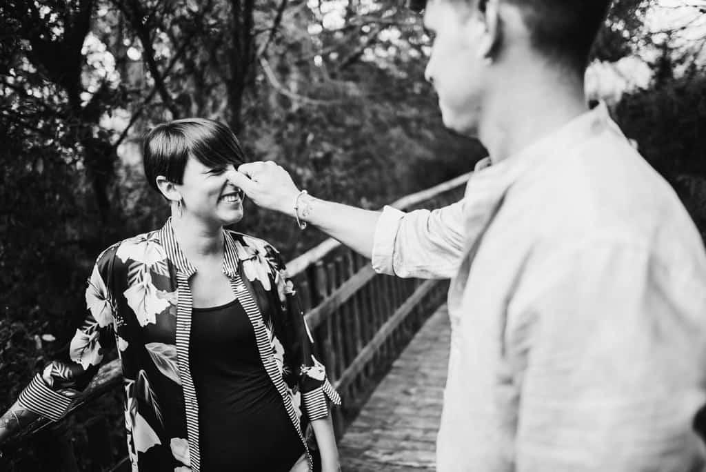 384 fotografo matrimonio padova Servizio Fotografico Gravidanza   Hipster / Love / Tatuaggi / Natura