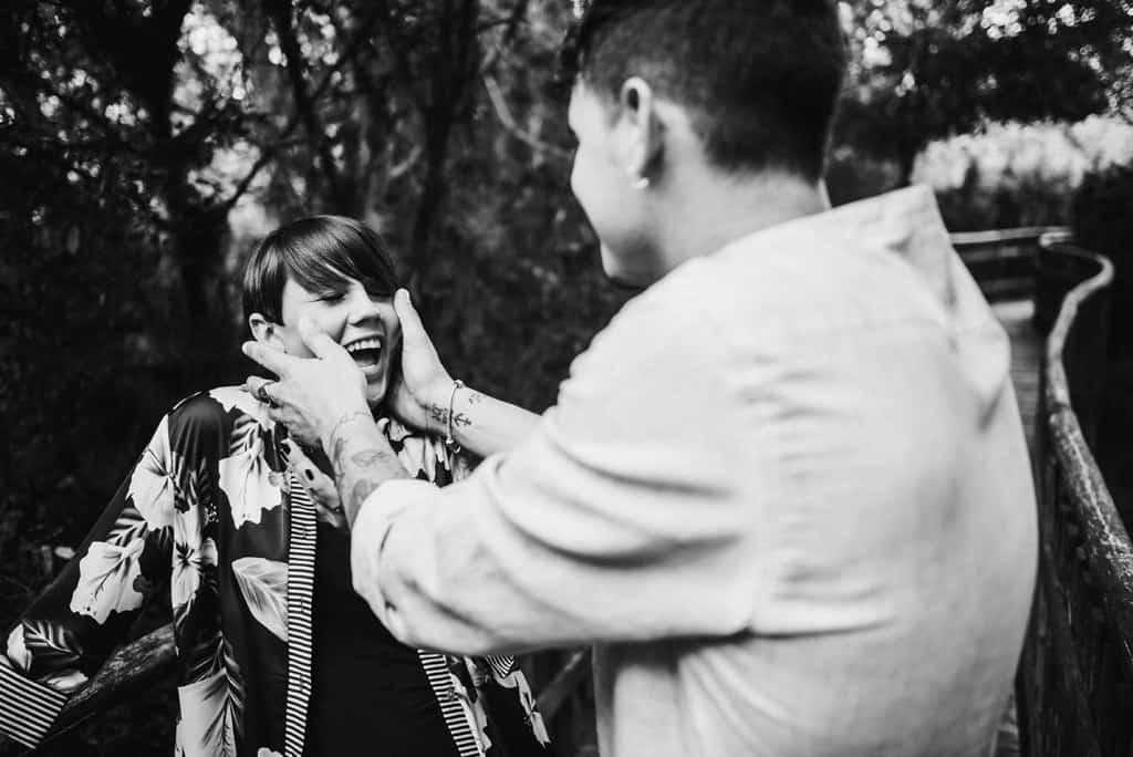 385 fotografo matrimonio padova