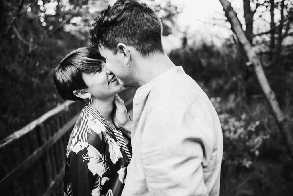 386 fotografo matrimonio padova