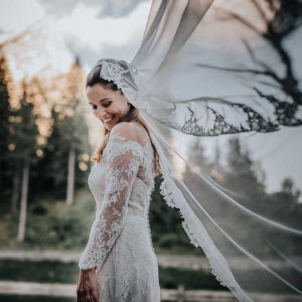 1847 75C 5715 440x440 Matrimoni