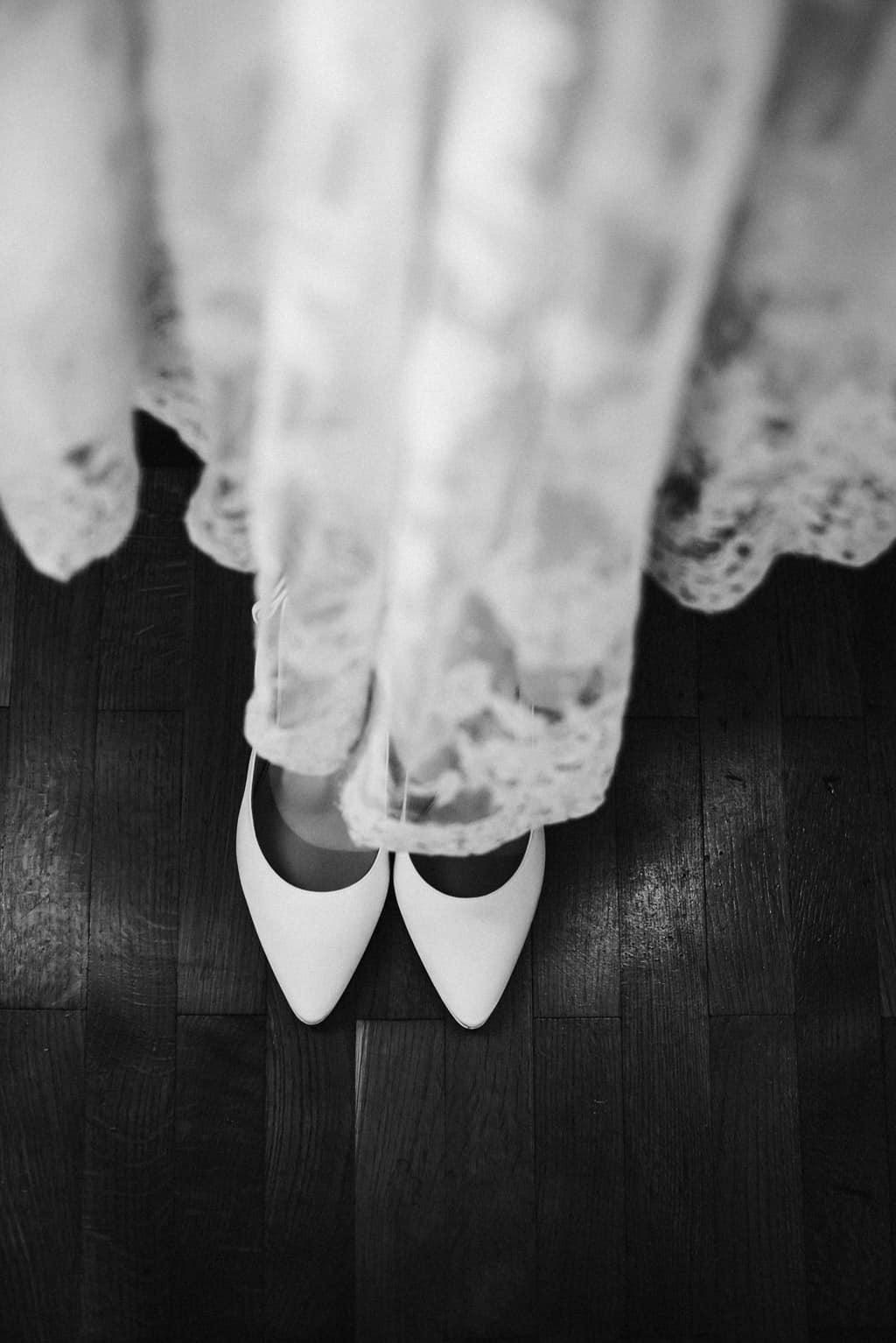 335 matrimonio belluno Matrimonio Dolomiti   Belluno
