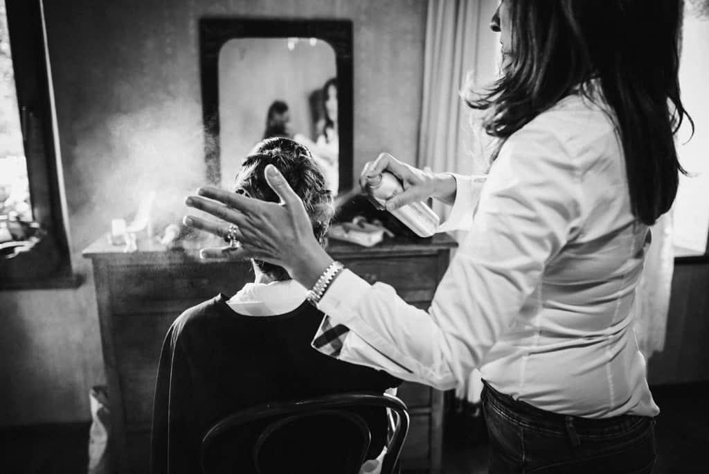 338 fotografo matrimonio belluno Matrimonio Dolomiti   Belluno