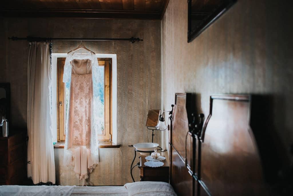 339 fotografo matrimonio belluno Matrimonio Dolomiti   Belluno