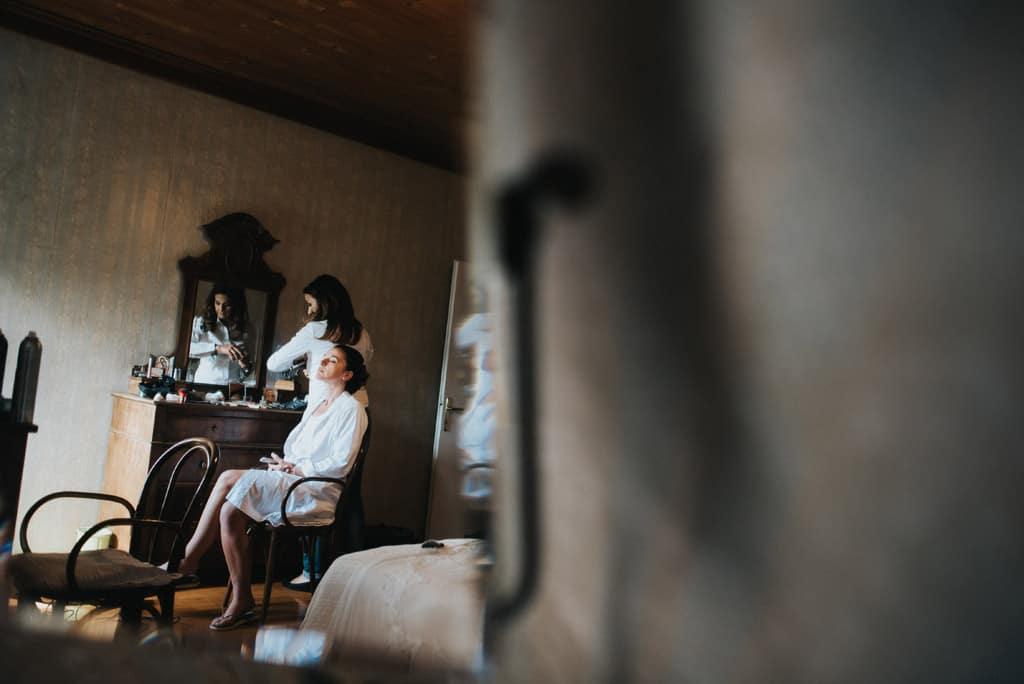 340 fotografo matrimonio belluno Matrimonio Dolomiti   Belluno