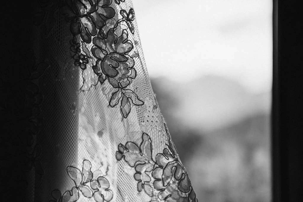 341 fotografo san vito di cadore Matrimonio Dolomiti   Belluno