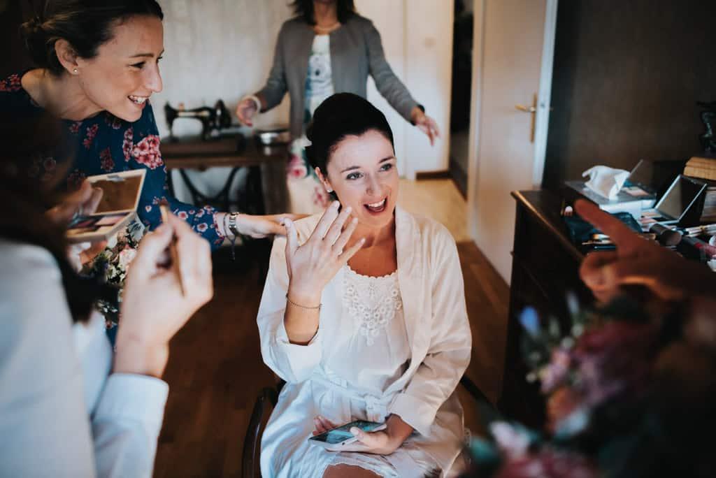 343 fotografo san vito di cadore Matrimonio Dolomiti   Belluno