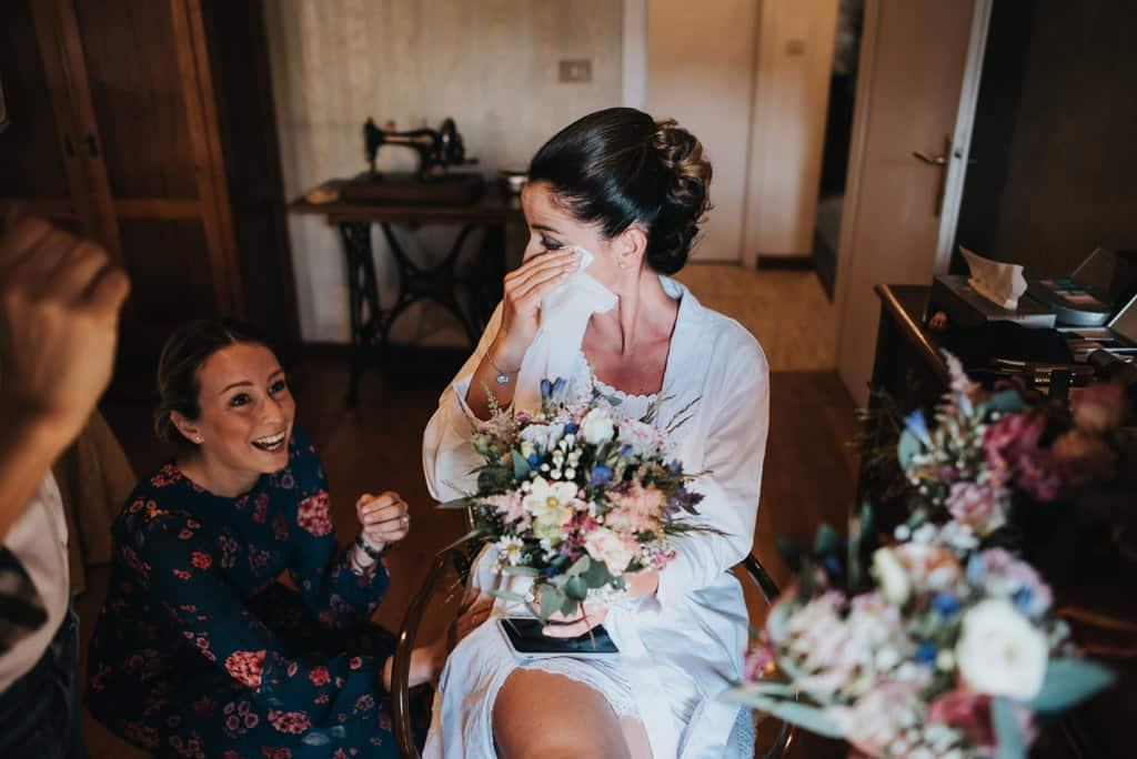 344 fotografo san vito di cadore Matrimonio Dolomiti   Belluno