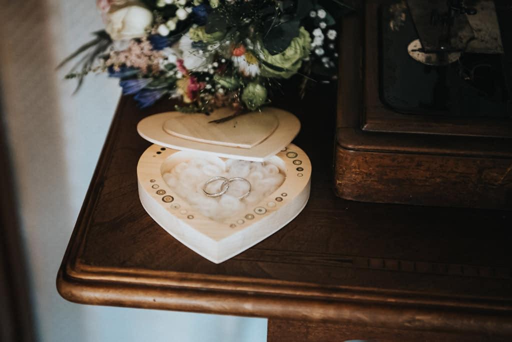 345 fotografo san vito di cadore Matrimonio Dolomiti   Belluno