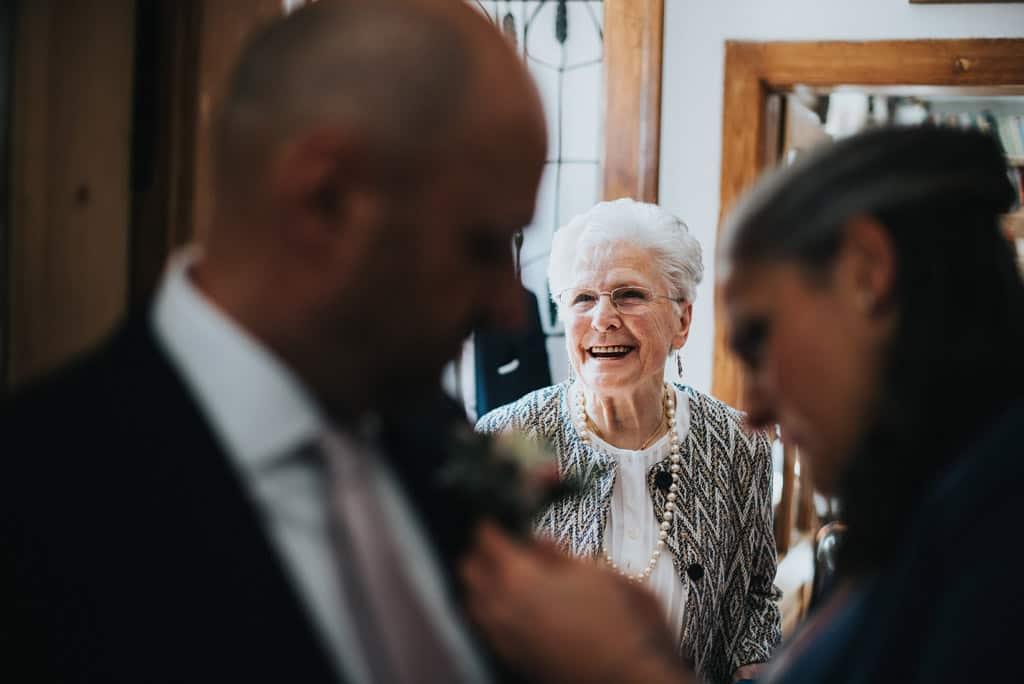 348 fotografo matrimoni belluno Matrimonio Dolomiti   Belluno