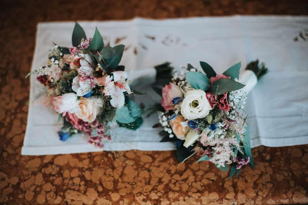 349 fotografo matrimoni belluno Matrimonio Dolomiti   Belluno