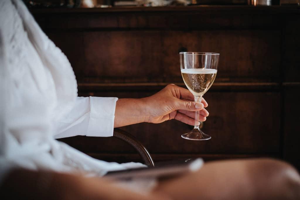 350 fotografo matrimoni belluno Matrimonio Dolomiti   Belluno