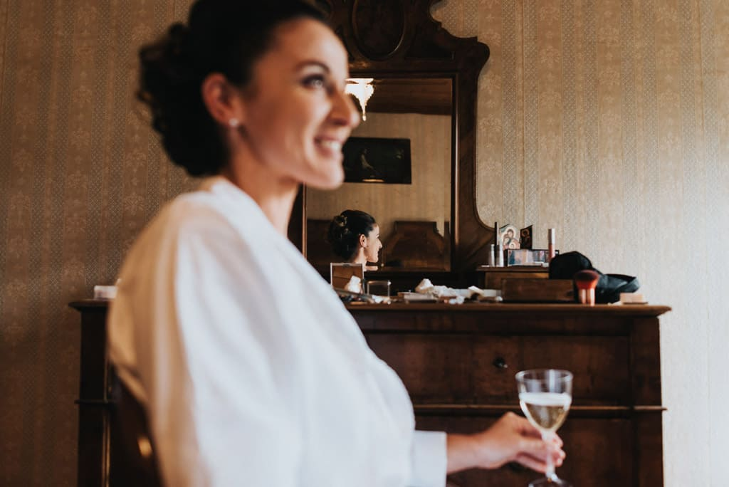 352 fotografo matrimoni dolomiti Matrimonio Dolomiti   Belluno