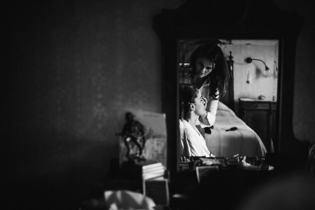 353 fotografo matrimoni dolomiti Matrimonio Dolomiti   Belluno