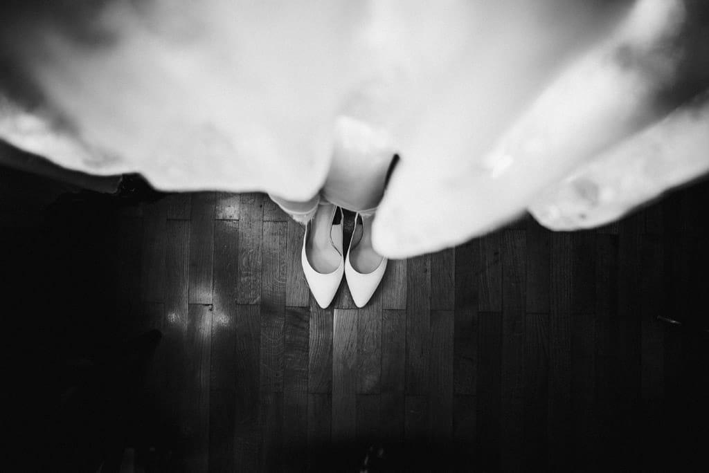 354 fotografo matrimoni dolomiti
