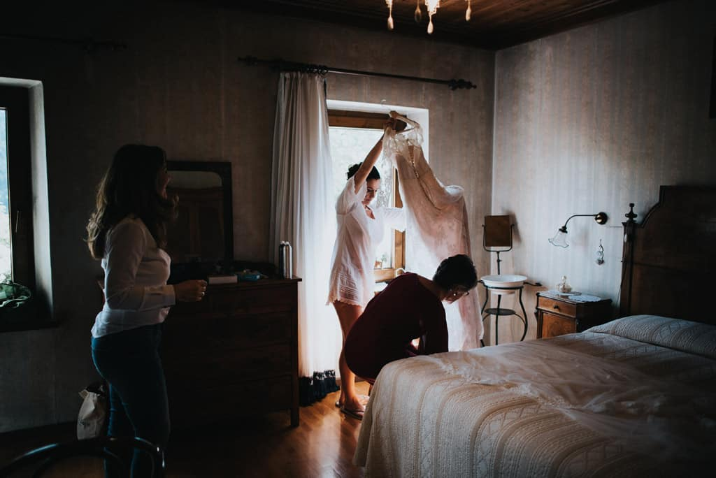 356 fotografo matrimoni bellunese Matrimonio Dolomiti   Belluno