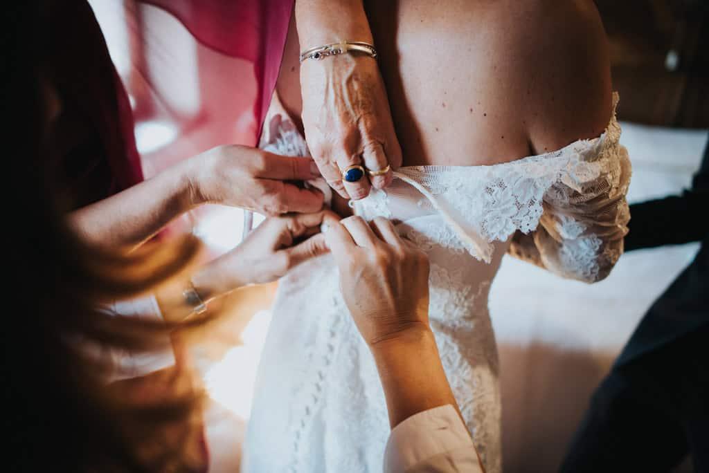 357 fotografo matrimoni bellunese Matrimonio Dolomiti   Belluno