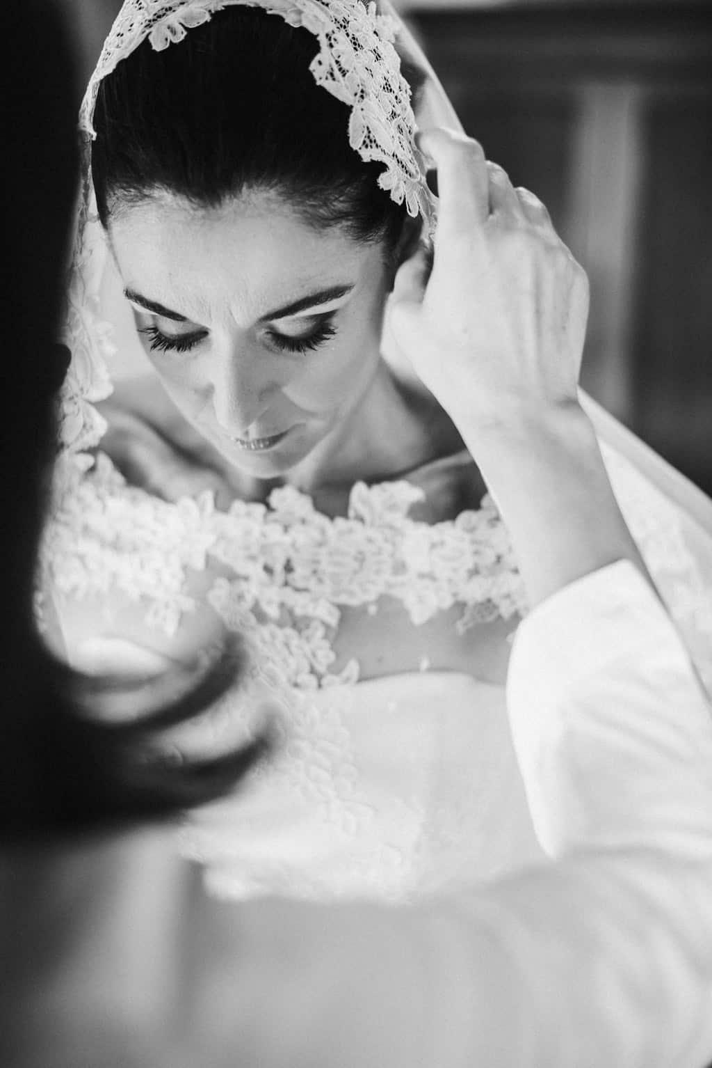 358 fotografo matrimoni bellunese Matrimonio Dolomiti   Belluno