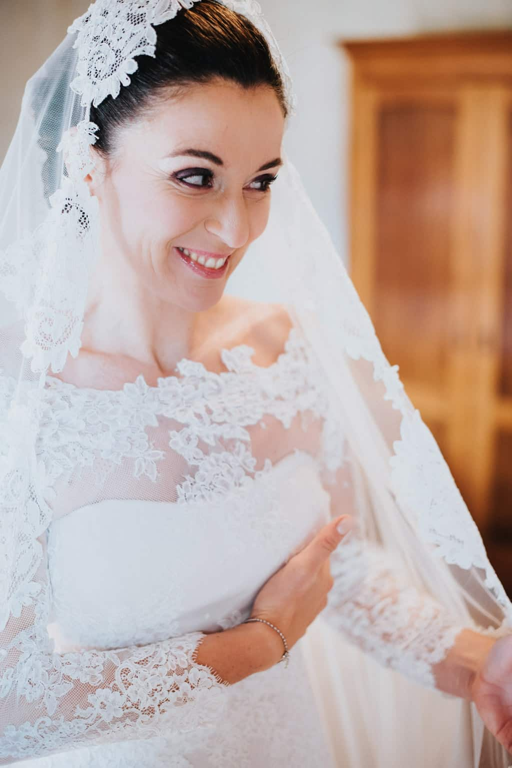 359 fotografo matrimoni bellunese