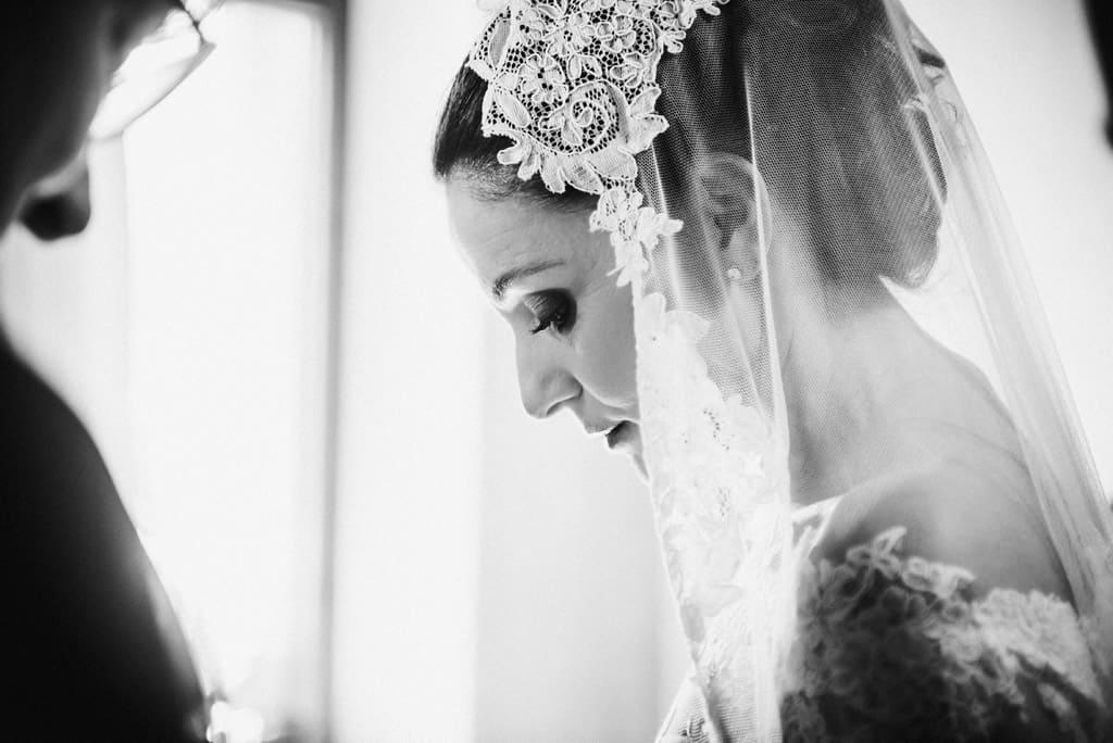 360 fotografo matrimoni bellunese