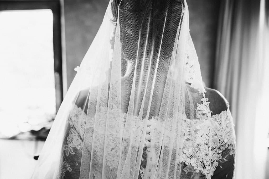 361 matrimonio sulle dolomiti