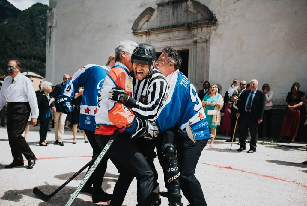 366 fotografo matrimonio sulle dolomiti Matrimonio Dolomiti   Belluno