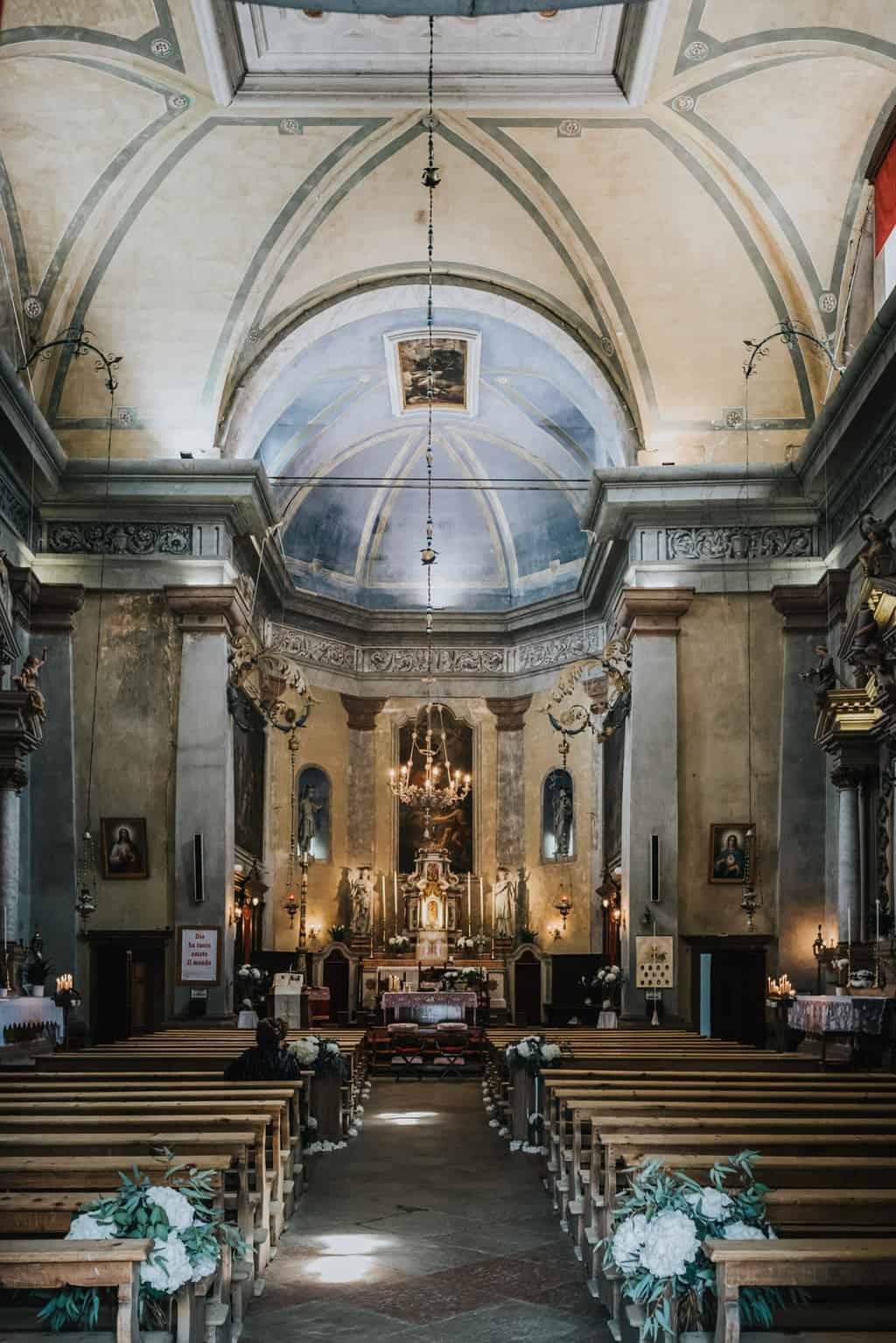 367 fotografo matrimonio sulle dolomiti Matrimonio Dolomiti   Belluno