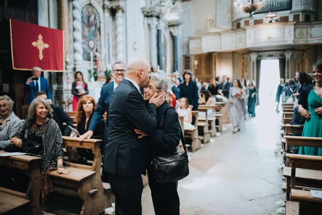 368 fotografo matrimonio sulle dolomiti Matrimonio Dolomiti   Belluno