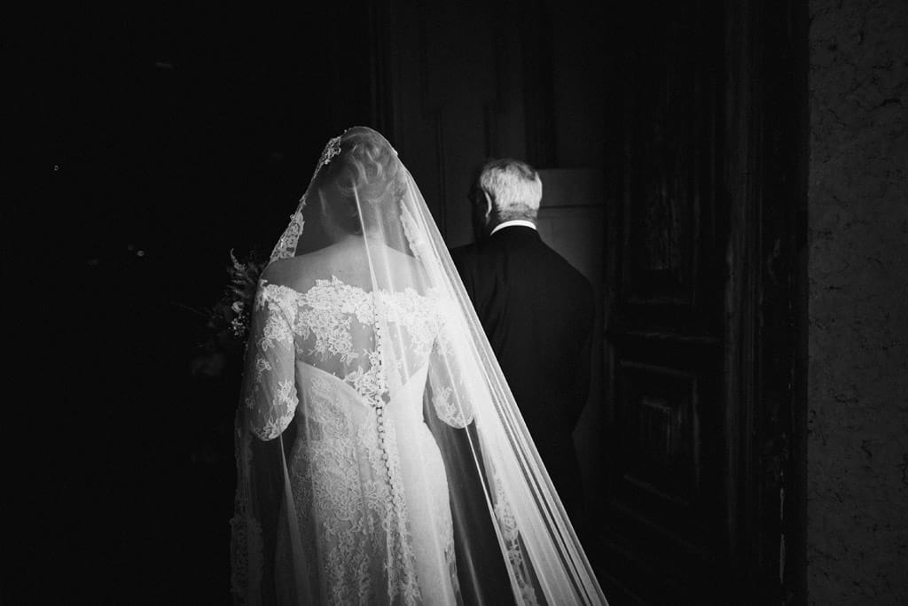 369 fotografo matrimonio sulle dolomiti