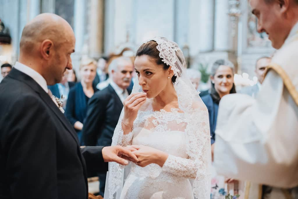 370 fotografo matrimonio sulle dolomiti Matrimonio Dolomiti   Belluno