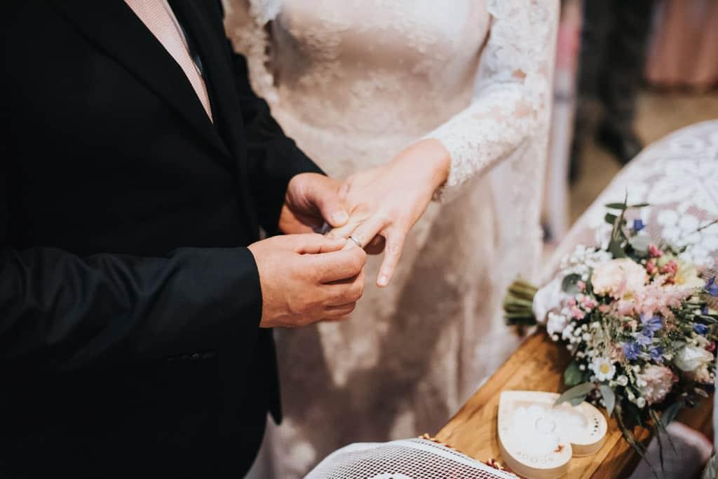 371 servizio fotografico matrimonio belluno